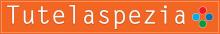 logo-tutelaspezia