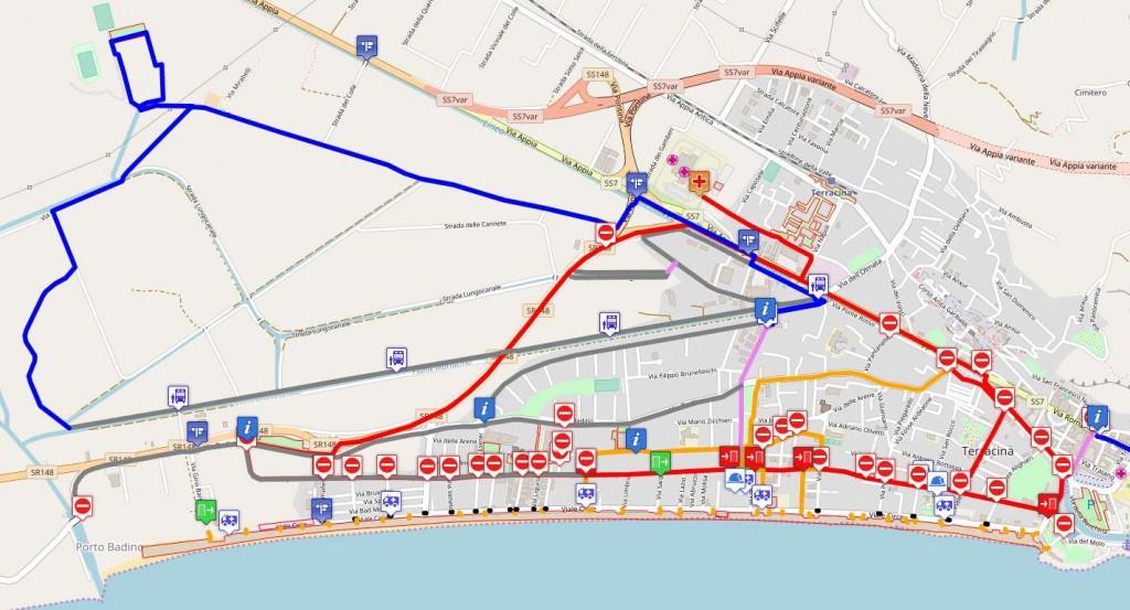map_TERRACINA