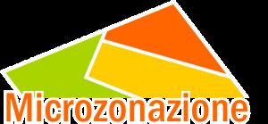 microzonazione3