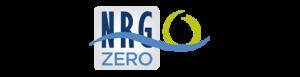 nrg-logo-covid