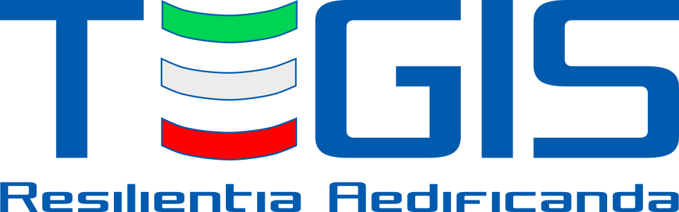 TEGIS-logo_1