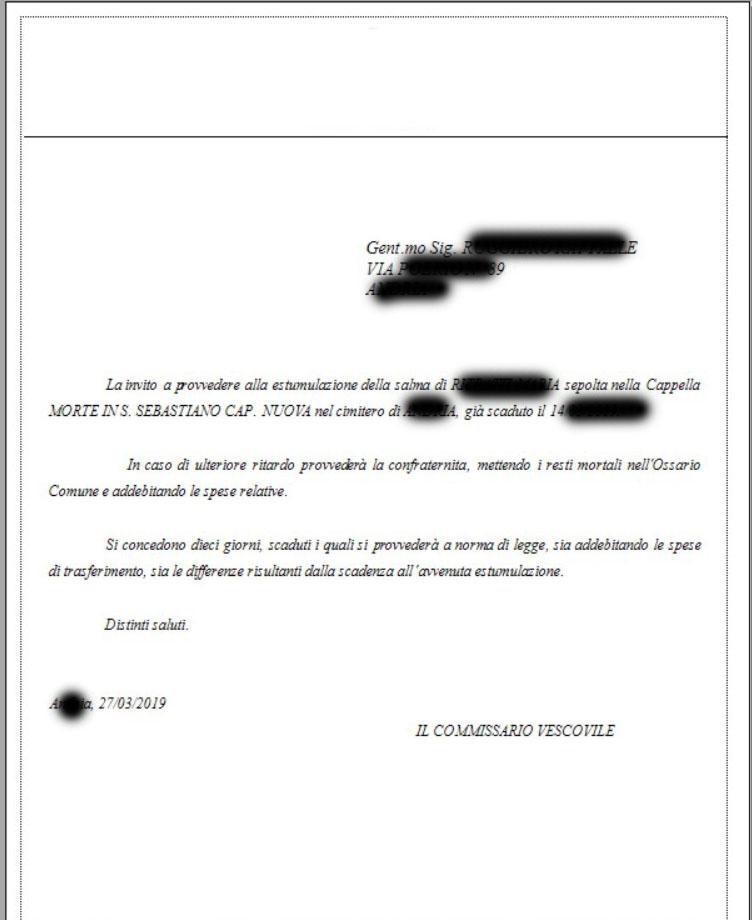 Stampa Scadenza Contratto 2