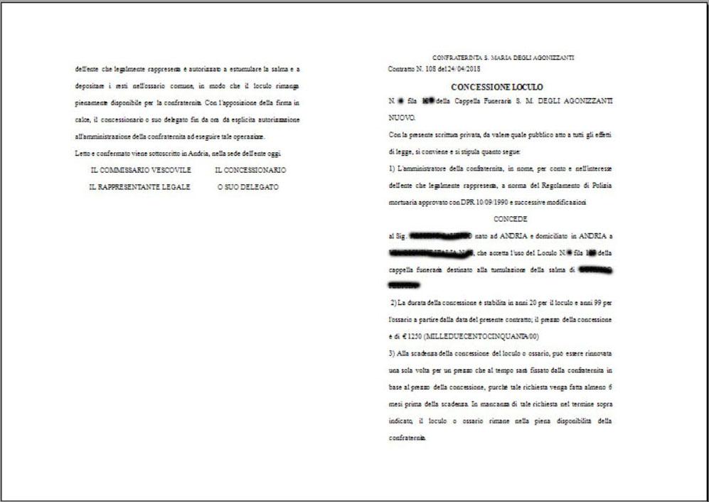 Contratto 2