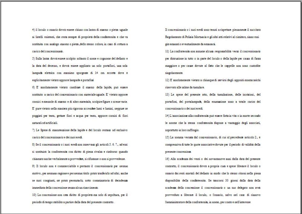 Contratto 3