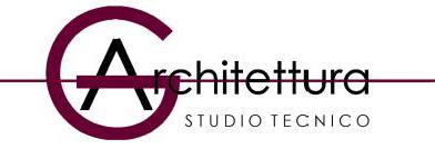 Partner G-Architettura