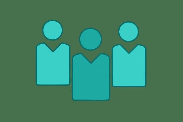 Clienti di SPI e Partner