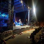 Eventi Ferentino 2021 - Spettacolo di Max Giusti a Ferentino